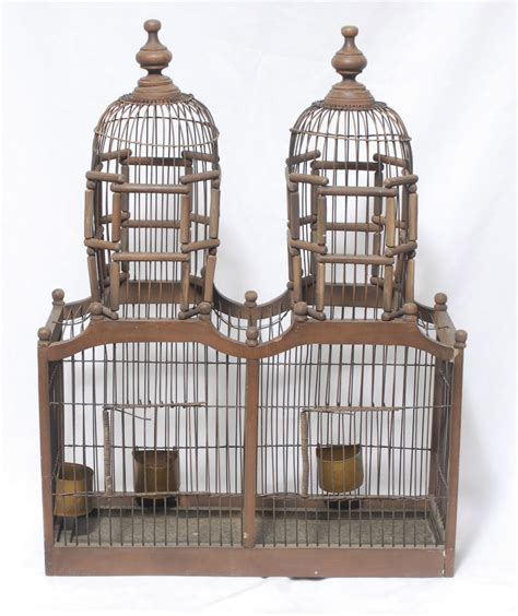 hanging bird cages for sale unusual bird houses bird cages