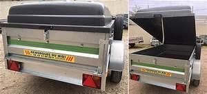 Carte Grise Caravane Moins De 750 Kg : promotions sur remorques bagag res porte jet porte moto ~ Medecine-chirurgie-esthetiques.com Avis de Voitures