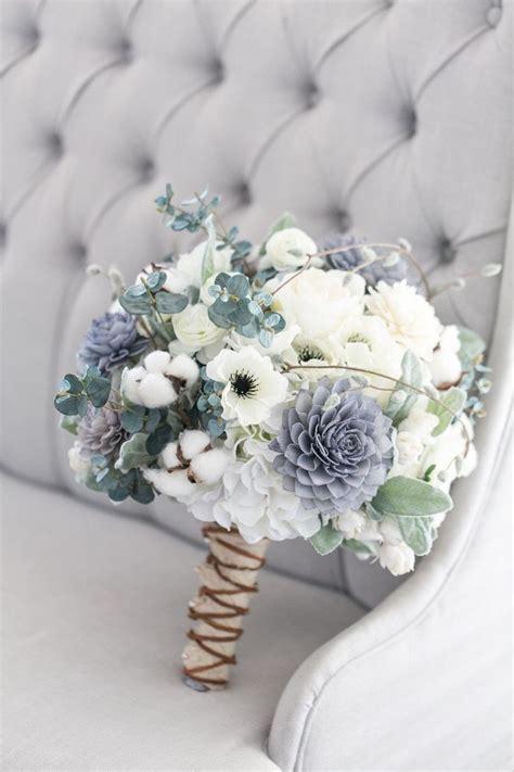 ideas  bridal bouquets  pinterest