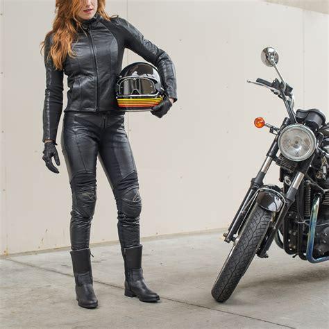 motorcycle riding accessories alpinestars vika jacket jackets women s town moto