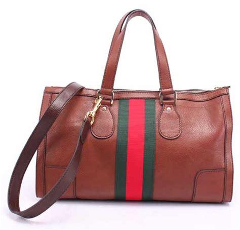 used designer bags tenbags used designer handbags