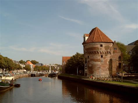 zwolle travel guide  wikivoyage