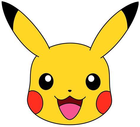 deco chambre bébé coussin 3d pikachu decokids tous leurs héros