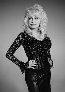 10 Images About Dolly Parton On Pinterest Lily Tomlin Islands In The Stream And Dolly Parton