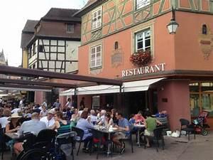 Restaurants In Colmar : the menu at restaurant au ko fhus colmar picture of restaurant colmar au koifhus colmar ~ Orissabook.com Haus und Dekorationen