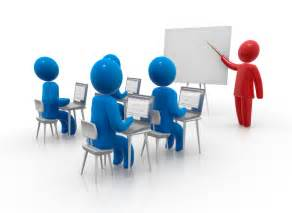 classmate register online تدریس خصوصی گروه دانشجویی علمی دانش نوین