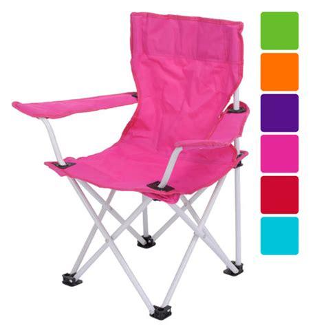 chaise pliante enfant chaise pliable enfant oogarden com