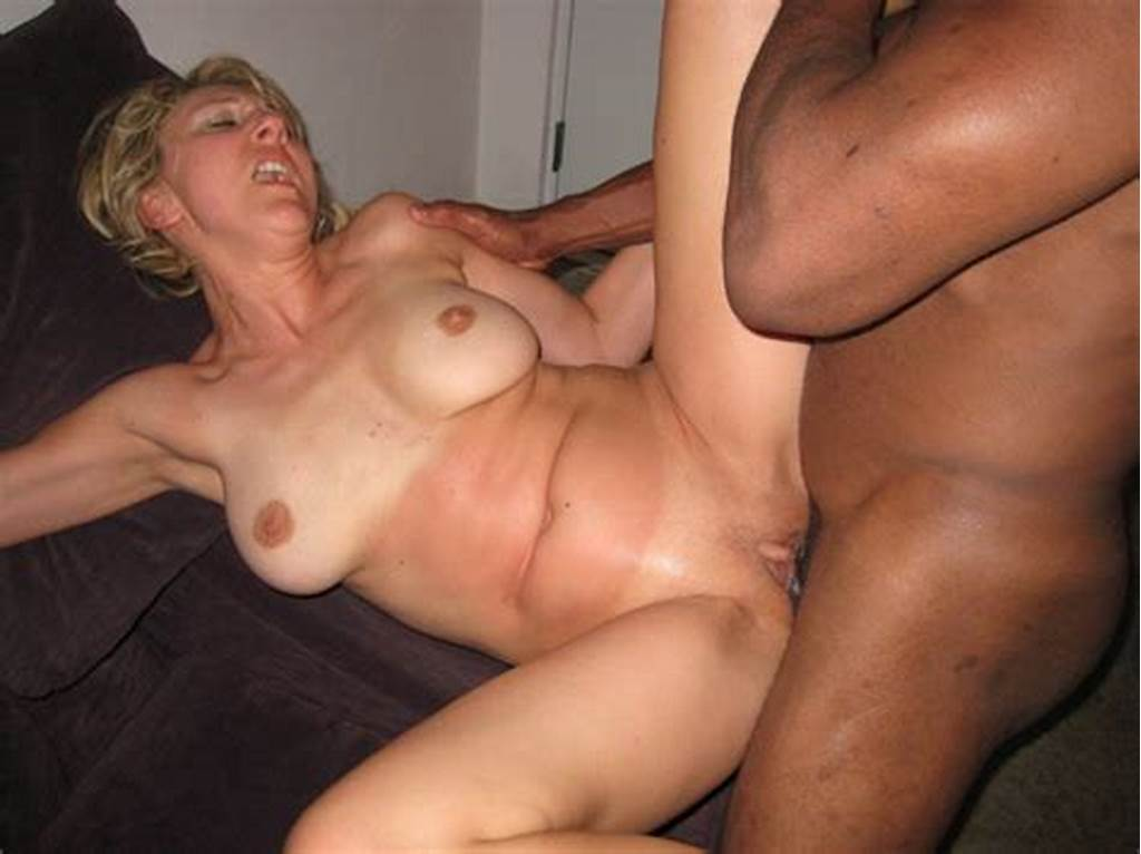 #Pics #Of #Blacks #Fucking #White #Wives