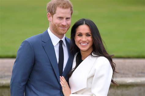 prince harry  meghan markle lifetime   palace