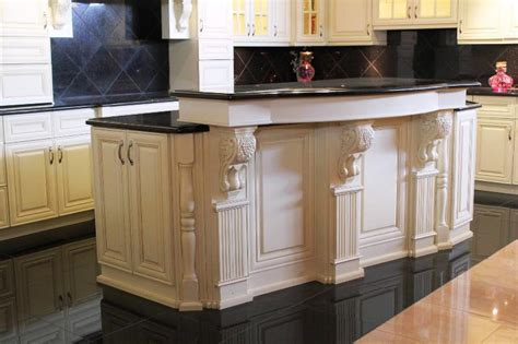kitchen cabinets for sale cheap inexpensive kitchen cabinets for sale wood type