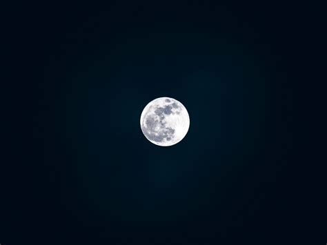 full moon  hd nature  wallpapers images