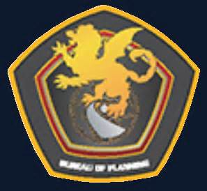 bureau of shipping wiki bureau of planning rmn honorverse fandom powered by