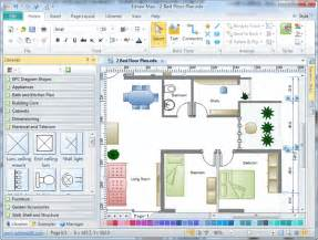 floor plans creator floor plan software create floor plan easily from templates and exles