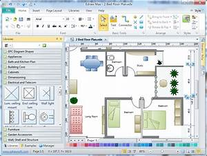 floor plan software create floor plan easily from With floor layout program free