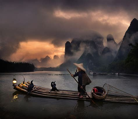 asian landscapes breathtaking photos of asian landscapes and people by weerapong chaipuck