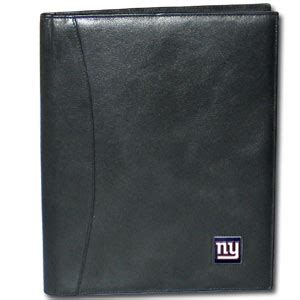 I am sending you discount coupons worth rs. Sports Memorabilia - NFL - New York Giants