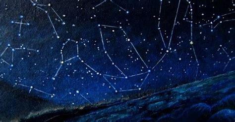 news hot threads fakta unik seputar rasi bintang  jarang diketahui  bintang