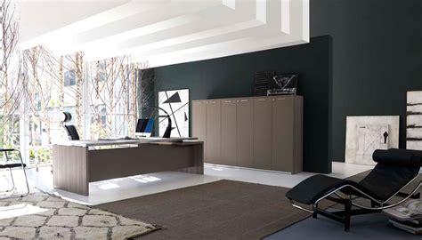 Mobili D Ufficio by Arredo Per Ufficio Athos Ivm Office