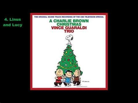 vince guaraldi trio christmas song best 25 vince guaraldi ideas on pinterest charlie brown