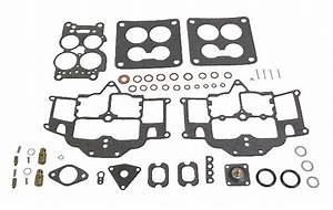 Ford 4 0 Intake Gasket Replacement