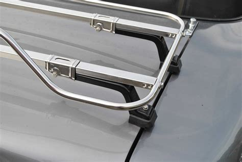 luggage rack for car modern luggage racks car luggage racks for convertibles