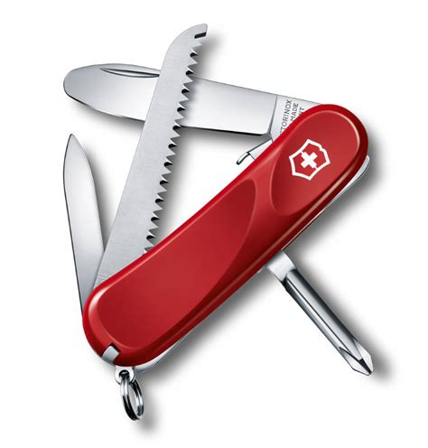 wenger kitchen knives victorinox émont collection junior 09 victorinox