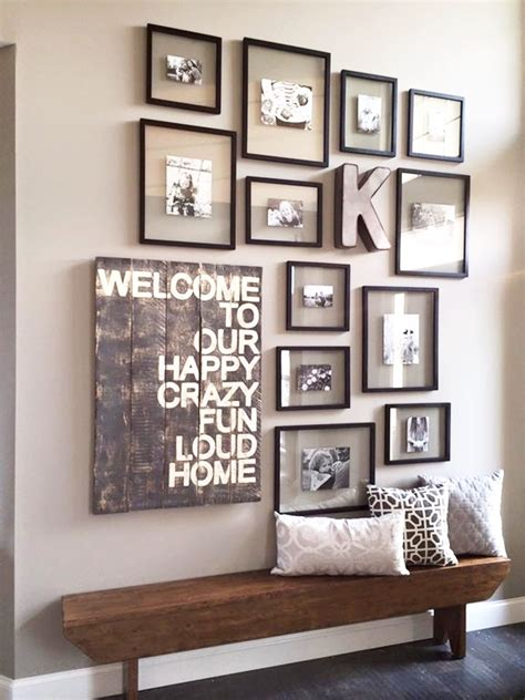 Artistic Home Decor by 45 Artistic Style Home Decor Ideas