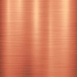 Metal copper background vector 03 - Vector Background free ...