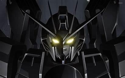 Gundam Freedom Strike Wallpapers Zaku Anime X20a