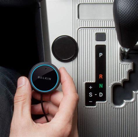 bluetooth nachrüsten auto belkin free bluetooth caraudio connect aux cell phones accessories