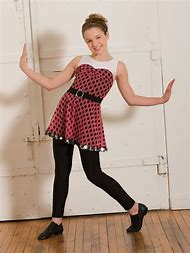 1f8778089d8b Best Tap Dance Costumes - ideas and images on Bing