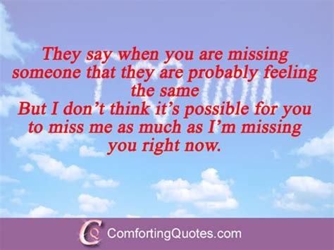 When You Say Nothing At All: 112 Sweet Love Quotes For Him From The Heart