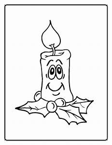 images of merry christmas dad coloring pages golfclub