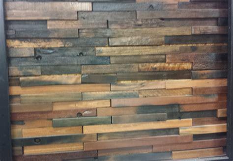 wood slats age granite dallas