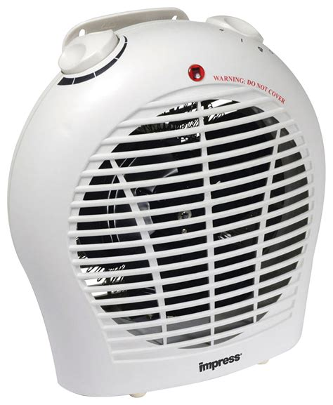 best small to buy small fan heaters best buy