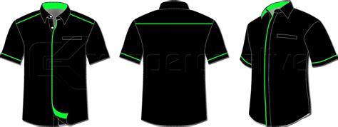 uniform design cs  series corporate shirts