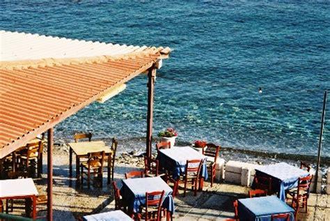 Kastelli Kissamos Crete, authentically Greek, surrounded ...
