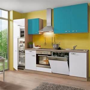 Einbauküche Ohne Elektrogeräte : einbauk che ohne elektroger te ~ Frokenaadalensverden.com Haus und Dekorationen