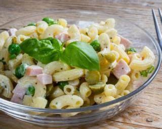salade de pates sans mayonnaise quiche l 233 g 232 re jambon gruy 232 re sans p 226 te et sans gluten ajnoo