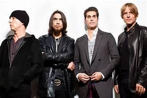 Jane's Addiction: banda lançará música inédita na próxima ...