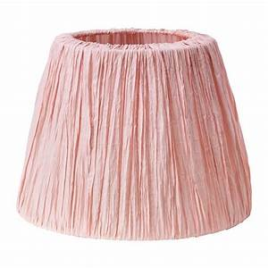 ikea hemsta lamp shade the shade is easy to keep clean With ikea pink floor lamp
