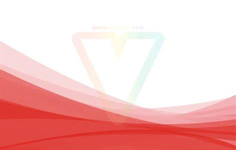 ide background merah putih abstrak png purify