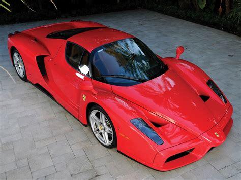supercars    deals