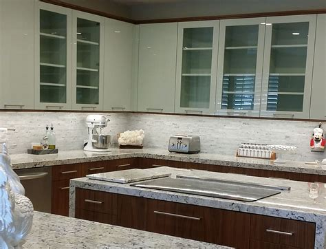 Kitchen Remodeling, Remodleing Contractor Palm Springs