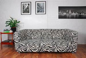 print sofa slipcovers sofa menzilperdenet With furniture animal covers