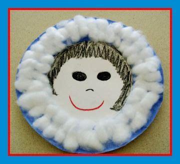 77 best iditarod alaska images on winter craft 988   5f4be4087e5bb4b7bfd10c9a028faf9d winter crafts for kids preschool winter
