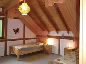Schmetterling Am Kinderbett : ferienwohnung adlerhorst hunsr ck am nationalpark hunsr ck ~ Lizthompson.info Haus und Dekorationen
