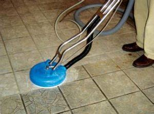 Tucson Tile Cleaning   Steamy Concepts   2 Rooms for $98