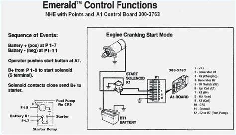 onan 5500 generator wiring diagram vivresaville