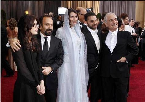 Image result for فیلم جدائی نادر از سیمین